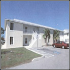 Englewood Florida Condominium
